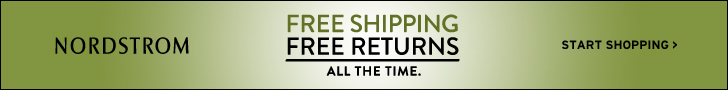 NORDSTROM.com - Free Shipping Free Returns Everyday