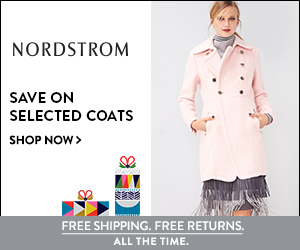 NORDSTROM - Shop Sale Coats