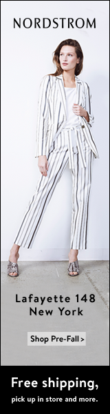 Buy nic zoe women's soiree pants x black | clothing at NORDSTROM.