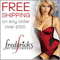 FOH Free Shipping $100 min. D