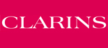 Clarins UK Affiliate Programme