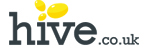 Hive UK Affiliate Marketing Programme