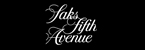 Saks Fifth Avenue UK Affiliate Programme