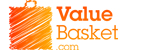 Value Basket UK Affiliate Programme
