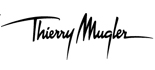 Thierry Mugler UK Affiliate Programme