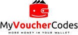 MyVoucherCodes.co.uk
