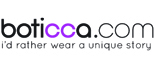 Boticca UK Affiliate Programme