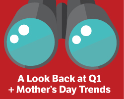 Take A Look Back at Q1 + See US Mother's Day Trends! (Network Intel & Trends)