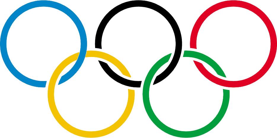 Going Gold: How Influencer Marketing Won During the Olympics