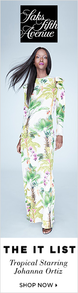Buy camilla bell sleeve maxi dress | clothing at Saks Fifth Avenue.