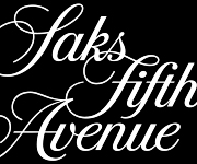 Buy likely aurora stretch gown | dress, frock and clothing at Saks Fifth Avenue.