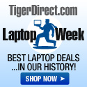Best Laptop Deals 125x125