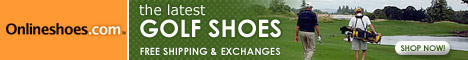 Onlineshoes.com