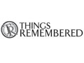 Things Remembered - FREE Standard Shipping on orders over $100
