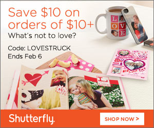 Shutterfly.com