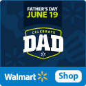Discount Father's Day Items