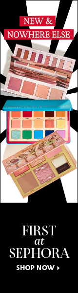 Buy tarte lette tm flirt eyeshadow palette makeup | beauty at Sephora Inc.