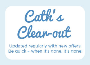 Cath Kidston Sale