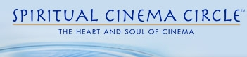 Spiritual Cinema Circle