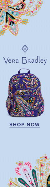 Buy vera bradley iconic on the go crossbody in dream tapestry | messenger, handbag and bag at Vera Bradley Designs Inc.