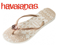 Havaianas are The World's Best Rubber Flip Flops! Buy at ShopManhattanite.com, Shop Now!