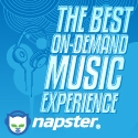 Napster Music
