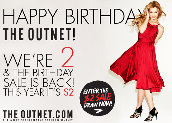 THE OUTNET.COM US