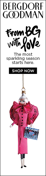 Buy bari lynn girls candy cane fur pom keyring keychain | jewelry and accessories at Bergdorf Goodman.