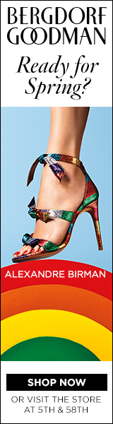 Buy christian louboutin barboullaga spiked red sole wedge sandals black | shoes and footwear at Bergdorf Goodman.