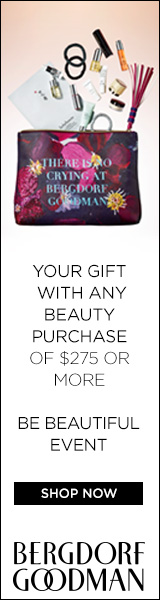 Buy halston heritage v neck ruched waist flounce mini dress | clothing at Bergdorf Goodman.