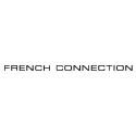 Buy french connection bea cashmere high neck jumper | dress and clothing at French Connection US.