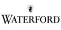 Waterford, Wedgwood, and Royal Doulton