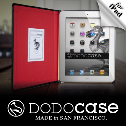 Dodocase V3_04