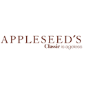Buy appleseeds windowpane tweed jacket | coat, jacket and clothing at Appleseeds.