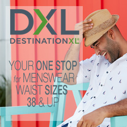destination xl mens big and tall clothing
