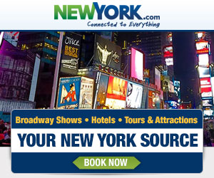Your NY Source