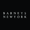 Buy barneys new york men's striped cotton blend mid calf socks | underwear, hosiery, footwear and clothing at Barneys New York.