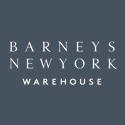 Buy barneys new york men's striped basket weave silk necktie | neckwear and accessory at Barneys Warehouse.