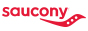 temporary deals on Saucony Cyber Monday Sale: 25% Off Last Chance Gear, Originals & Apparel