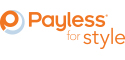 Buy minicci women's zoe cat eye sunglasses | glasses, eyewear and accessories at Payless ShoeSource.