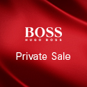 Buy boss hugo plaid cotton sport shirt sharp fit robbie gold | top and clothing at Hugo Boss.
