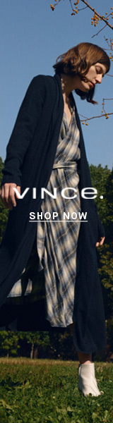Buy vince blakely leather booties | shoes, boots and footwear at Vince.