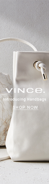 Buy vince first edition 5 pocket pants | clothing at Vince.