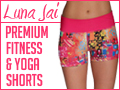 Order the #1 Rated Fitness & Yoga Capris