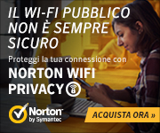 WiFi Privacy International