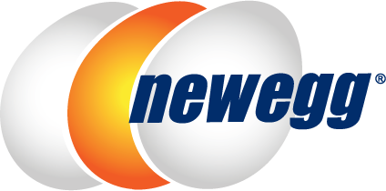 Newegg.com Electronics, Computers, Cellular. Buy it now for
