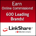 LinkShare  Referral  Prg