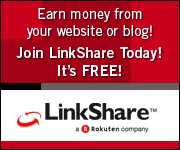 LinkShare_180x150