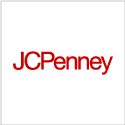 JCPenney Coupon: Extra $10 off $25+ Order Deals