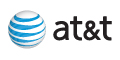 AT & T title=